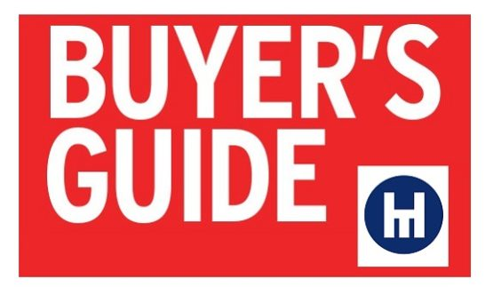Capital Planners Buyer's Guide for Reusable Packaging